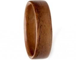 walnut-wooden-ring-bentwood