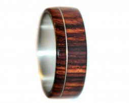 wooden-ring-wedding-cocobolo