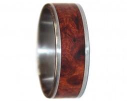 wooden-ring-burl-wedding-engagment-anniversary