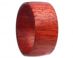 wooden-ring-bloodwood