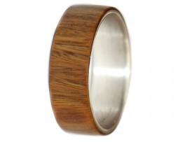 wooden-ring-lignum-vitae-silver