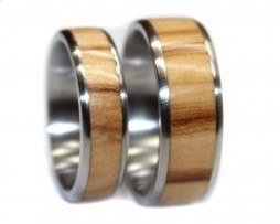 wooden-ring-olivewood-stainless-wedding-set