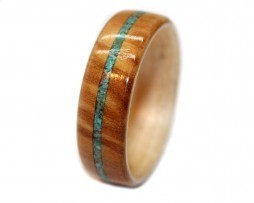 olivewood-turquoise-bentwood-wooden-ring