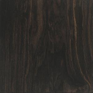 african blackwood wood