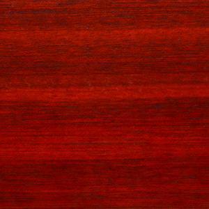 bloodwood wood