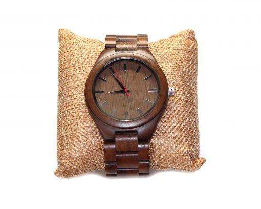 walnut wooden watches wood watch