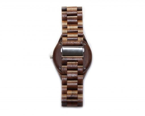walnut wooden watches wood watch band